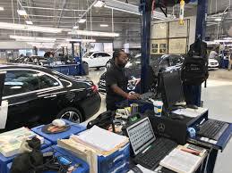 mercedes shop usa mercedes usa supply chain
