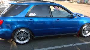 eagle eye subaru wicked crew c c prez 2002 subaru imprezawrx sport wagon 4d specs
