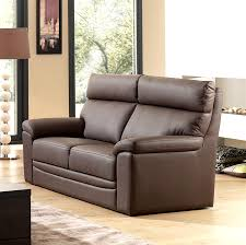 canap fixe 2 places 30 beau canapé cuir 2 places images canapé design et canapé