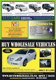 central motoring the buyers guide issue 1518 by dave smithers issuu