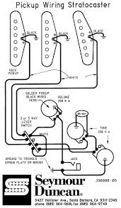 15 best pickups and wiring diagrams images on pinterest electric