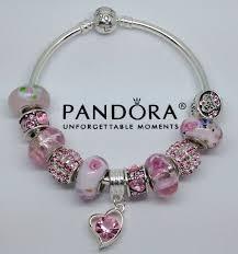 pandora bangles bracelet images 687 best pandora images pandora jewelry pandora jpg