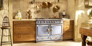 La Cornue Kitchen Designs Le Cornue Range Credit Le Cornue Range Antique Butcher Block