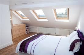 Loft Conversion Bedroom Design Ideas Loft Conversion Bedroom Design Ideas Idfabriek