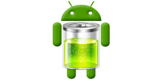 android battery how to increase and save battery on android