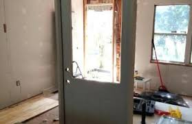 interior mobile home door repairing mobile home interior doors devtard interior design