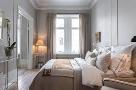 Traditional Style Bedroom - luxury resort style bedroom bedroom traditional with tavla med