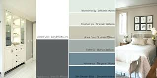 home interior colors for 2014 color trends 2014 istanbulby me