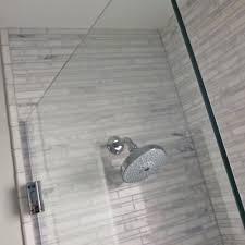 designs superb frameless bath screen folding 80 frameless hinged awesome frameless bathtub shower screen 144 x hinged frameless bathtub bathroom ideas