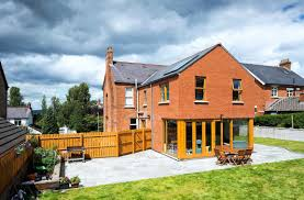 Home Building by Selfbuild Ireland Dream It Do It Live It