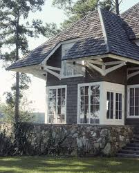 587 best lovely houses at the beach and lake images on pinterest