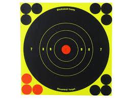 target black friday sleeping bags targets u0026 target holders 7234 midwayusa
