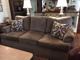 Henredon Sofa Prices by Henredon Furniture Should It Look Like This