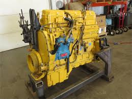 truckpaper com 1999 cat c12 engine for sale