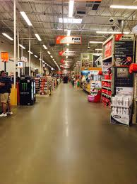 Home Depot Outlet Store by Home Depot 0806 Thd0806 Twitter