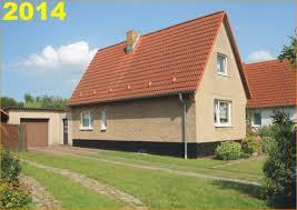 Immonet Haus Kaufen 110 M Großes Einfamilienhaus In Der Beliebten Wohnlage Rostock