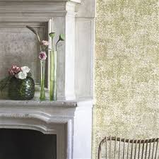 contarini linen wallpaper designers guild