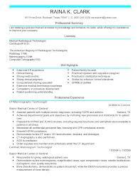sample vet tech resume samples veterinary technician veterinary