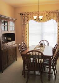 paint or stain oak kitchen cabinets should i paint or stain my kitchen cabinets hometalk