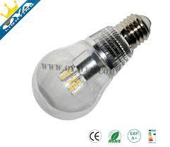 100 watt led light bulb china led 360 degree globe bulb lights 2835smd 9w 850lm 100w