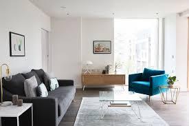 Furniture Packages Boyandgirlco Furniture Packages  Uballscom - Home starter furniture packages