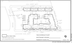 building plan topca home page