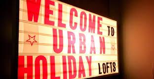 chicago hostel urban holiday lofts