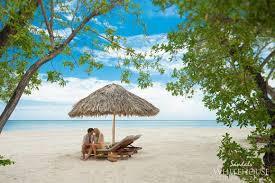 best destination wedding locations how to choose best destination wedding location