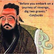 Confucius Says Meme - awesome 25 confucius says meme wallpaper site wallpaper site
