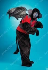 Quality Halloween Costumes 38 Unisex Costumes Images Unisex