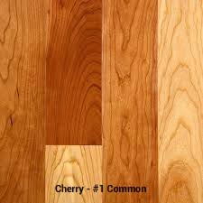 9 best hardwood floor grades images on hardwood floor