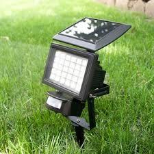 Solar Powered Bollard Lights - solar lights you u0027ll love wayfair