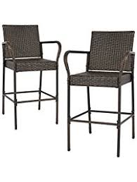 Target Com Outdoor Furniture by Patio Chairs Amazon Com