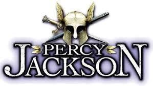 Percy Jackson Barnes And Noble Percy Jackson U0026 The Olympians Wikipedia