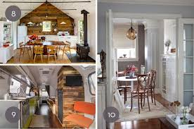 living in 1000 square feet eye candy 10 gorgeous small homes under 1000 square feet curbly