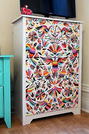 Mexican Style Home Decor Best 25 Mexican Decorations Ideas On Pinterest Mexican Fiesta