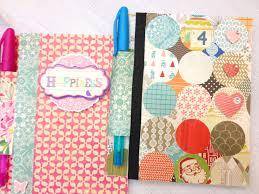 file cover design handmade free cameo cutting file memo pad covers love my cameo