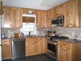 limestone backsplash kitchen kitchen glass kitchen tile backsplash ideas photos sink vinyl