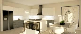 Winnipeg Kitchen Cabinets Kitchen Bath Stores Winnipeg The Ensuite Bath Kitchen