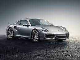 porsche 911 991 turbo porsche 911 turbo models porsche usa