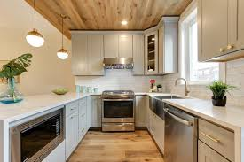 how much are cabinets per linear foot how much does a 10x10 kitchen remodel cost experts reveal
