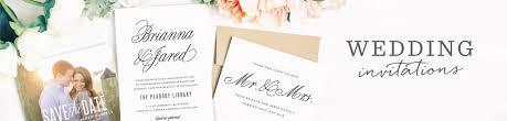 Home Invitation Cards Wedding Invites Blueklip Com