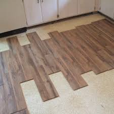 Different Types Of Flooring Design Of Flooring Redbancosdealimentos Org