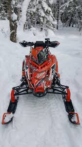 snowgoer snowmobile racing sled reviews snowmobiling gear