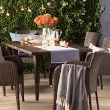Patio Dining Furniture Patio Furniture Joss U0026 Main