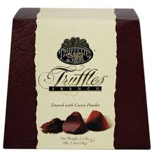 where can you buy truffles buy online chocolate truffles overview customer reviews and