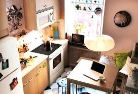 Small Glass Kitchen Tables by Ikea Small Kitchen U2013 Fitbooster Me