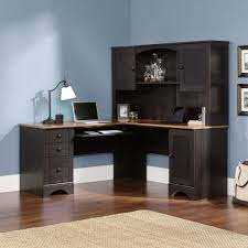 Sauder Harbor View Bookcase by White L Shaped Computer Desk 145 Cool Ideas For Sauder Harbor View