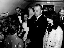 Jfk S Son Inventing Camelot How Jackie Kennedy Shaped Her Husband U0027s Legacy