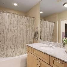best recessed shower lighting ideas on pinterest shower home